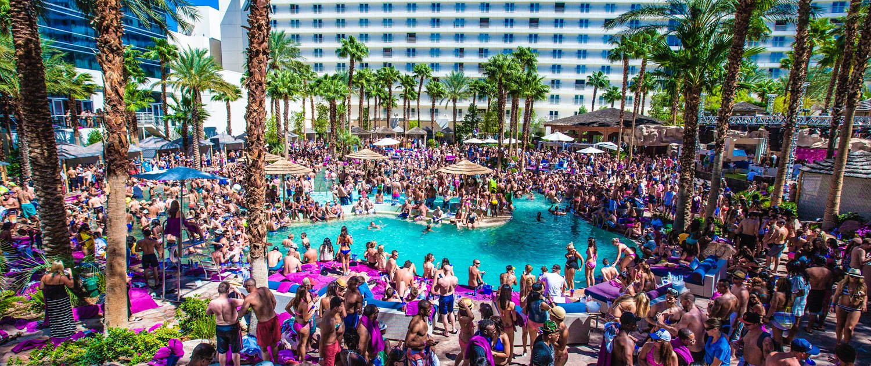 Rehab Faq Details Upcoming Events Las Vegas Discotech The 1 Nightlife App