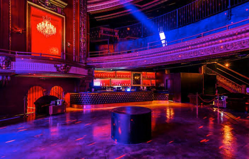 globetheater2.jpg