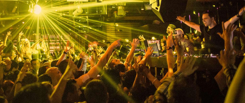 soundnightclub