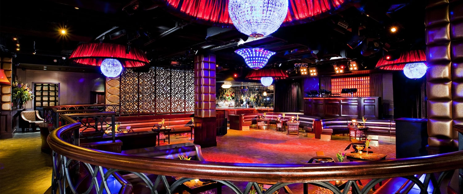 Lavo Ny Faq Details Upcoming Events New York Discotech The 1 Nightlife App