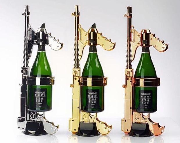 champagne_gun