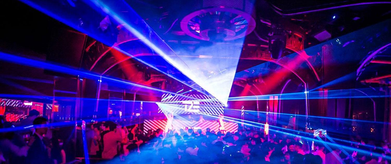 Mission Nightclub Faq Details Upcoming Events New York Discotech The 1 Nightlife App