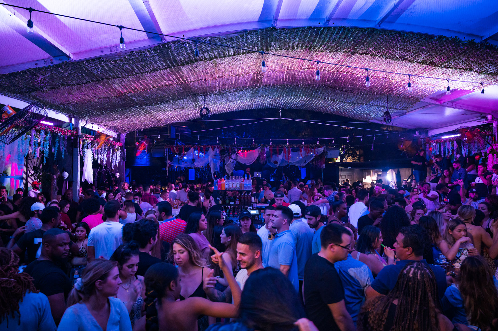 centro miami nightclub