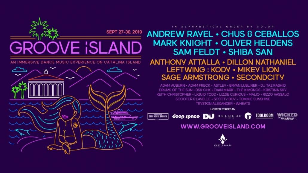 Groove Island Promo Code Discotech The 1 Nightlife App
