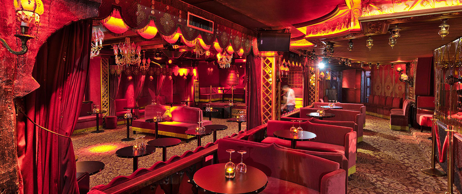 Raspoutine Bottle Service Vip Table Reservations Los Angeles Discotech The 1 Nightlife App