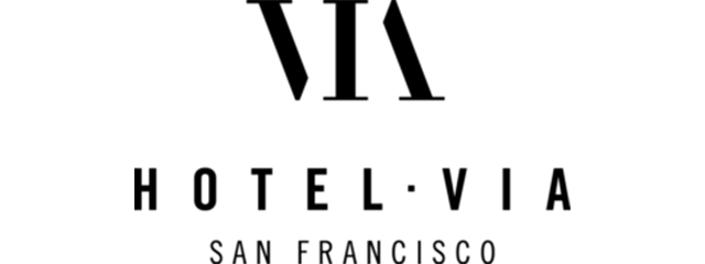 Hotel Via Faq Details Upcoming Events San Francisco Discotech The 1 Nightlife App