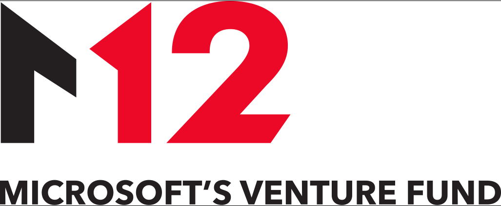 M12 (formerly Microsoft Ventures)