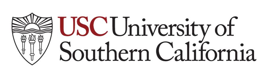 University of Southern California Greek Life
