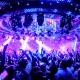 OMNIA is the best nightclubs in Las Vegas this year