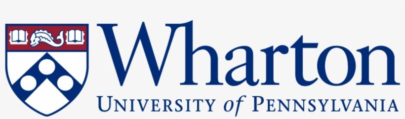 UPenn Wharton Business School