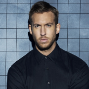 Calvin Harris Profile Picture