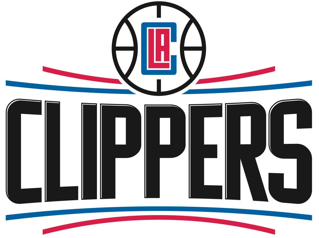 Los Angeles Clippers (NBA)