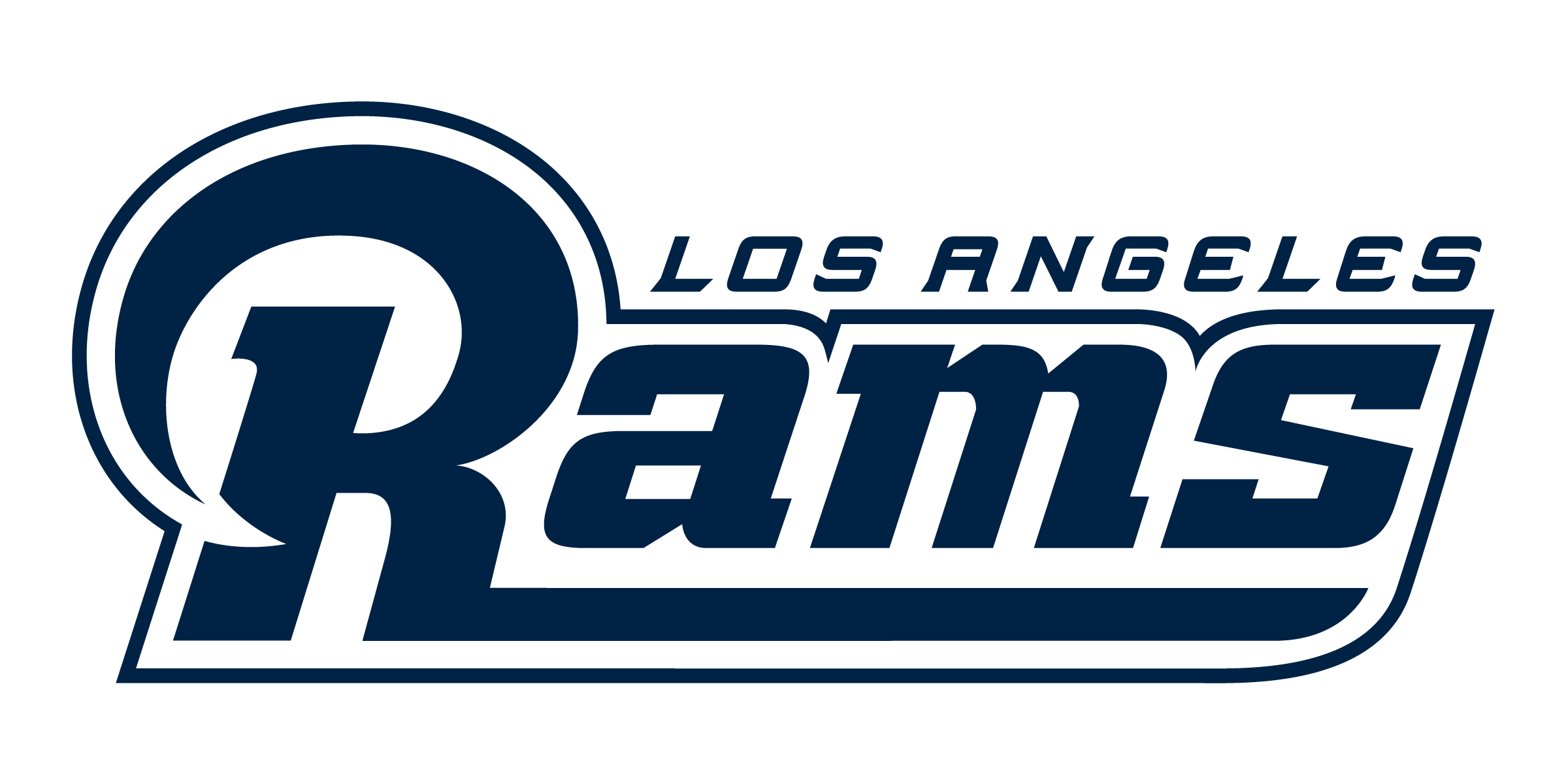 Los Angeles Rams (NFL)