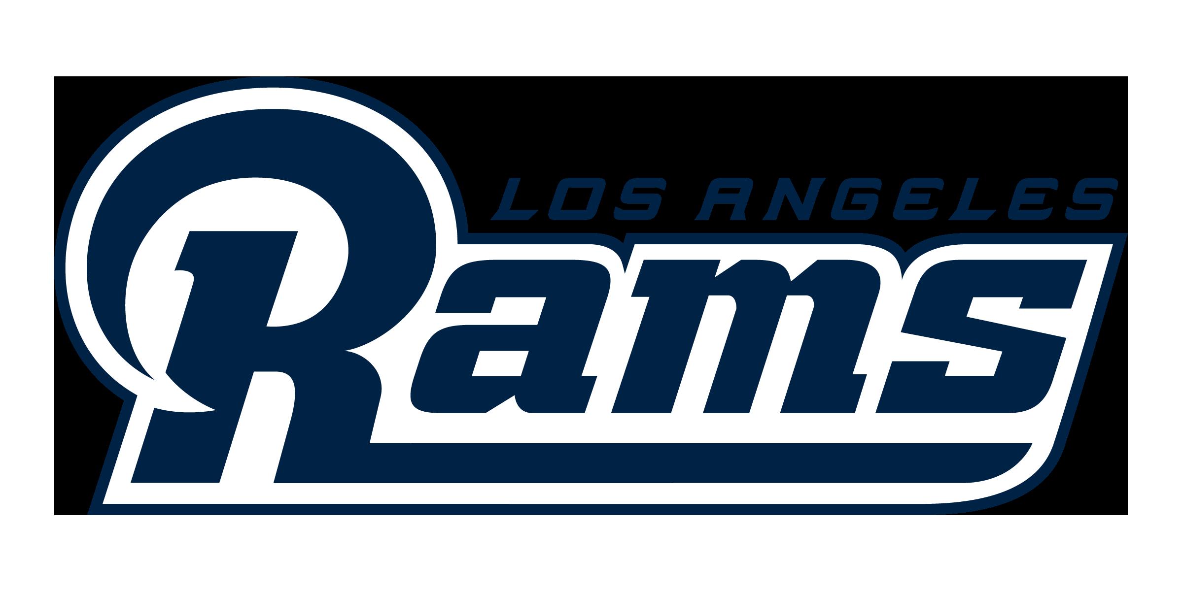 Los Angeles Rams (NFL)