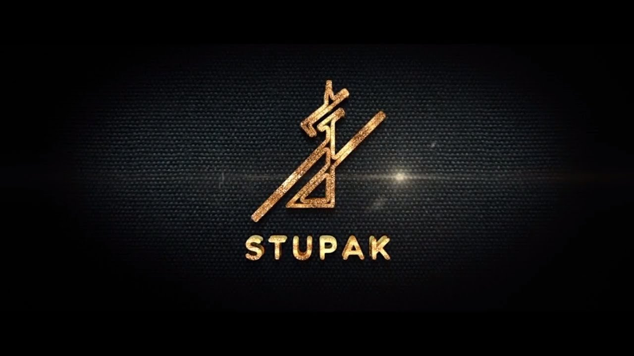 Stupak Las Vegas