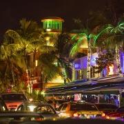 Miami Beach Best Nightclubs