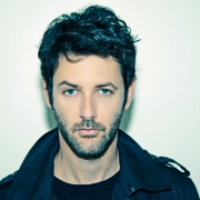 guy gerber portrait