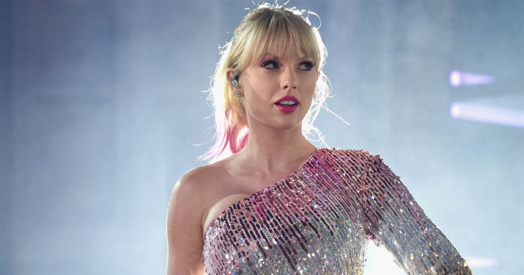 Best Taylor Swift Songs Of All Time Top 5 Tracks Discotech The 1 Nightlife App