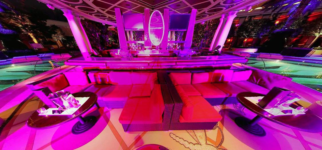 xs island tables