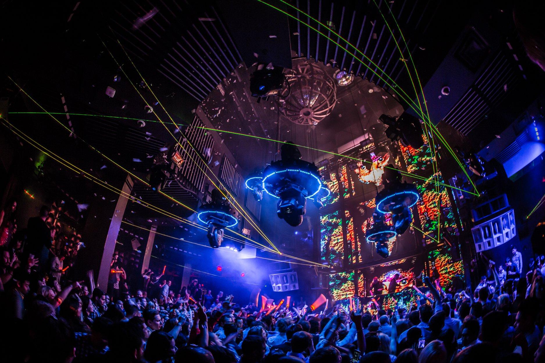 marquee nightclub guest list